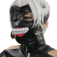 Harga Anime Romance Terbaik Hargano.com