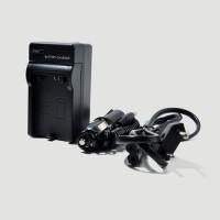 Charger Canon LP-E5 For Canon: EOS-Rebel Xsi, EOS-1000D