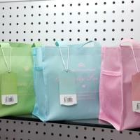 Tas Korea Bag Korea Cute Tas Korea Murah Tas Souvenir Tas Hand Bag