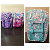 Harga smiggle tas smiggle backpack tas smiggle import singapore   Hargalu.com