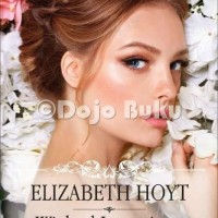 HR: Wicked Intentions (Siasat Terselubung) Elizabeth Hoyt