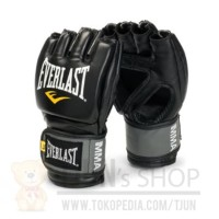 MMA Grappling Glove Muay Thai Boxing Everlast