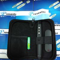 Wireless Laser Pointer Presenter PP-1000