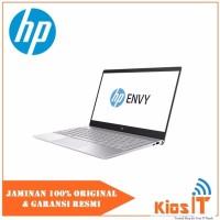 TOP HP ENVY 13 ad001tx