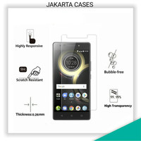 Lenovo K8 Note / JC Tempered Glass Anti Gores Kaca
