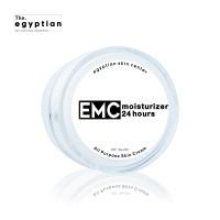 EMC ( Egyptian Magic Cream ) share 10 ml