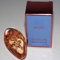 Murah - Miniature Parfum Thierry Mugler Angel Muse For Women Edp 5Ml