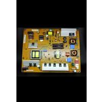 BLOK POWER BOARD - REGULATOR TV LG MODEL 32LH70 / 32LH70YR