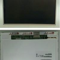 PROMO Layar Laptop LCD LED Lenovo G450 B450 SL410 G460 Z460 Y