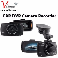 Harga car dvr camera recorder kamera cctv mobil full | WIKIPRICE INDONESIA