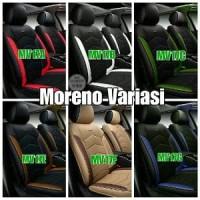 Sarung Jok Mobil Xenia