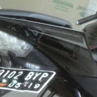 Fender Undertail Mhr Yamaha R15 V1 Dan V2 Spakbor Belakang Selancar Be