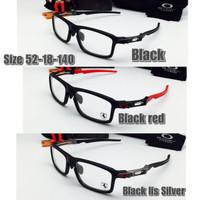 Kacamata Oakley Magnesium Frame Kacamata Oakley Kacamata Sport