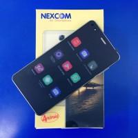 Handphone / HP Nexcom P2 Prime [RAM 256MB / Internal 512MB]
