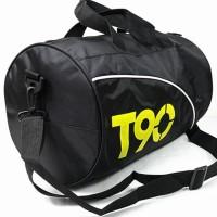 Harga tas olahraga fitness travel jalan sporty t90 mirip nike murah | Pembandingharga.com