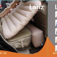 Kasur mobil Matras mobil Outdoor Indoor Car Matress