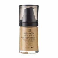 Revlon Photoready Foundation Liquid Makeup