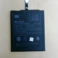 Baterai Xiaomi Redmi 4A / Mi 4a / BN-30 /Ori / battrey/batrai/batre hp