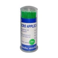 Micro Aplicator Fine size 1 mm
