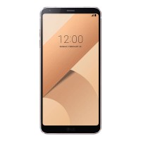 LG G6 Full Vision Smartphone/5,7 inci/RAM 4 GB/Android 7.0 (Nougat)