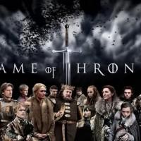 Game Of Thrones Sub Indo Season 7 1-7 720P