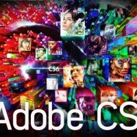 Adobe Photoshop Extended CS6 For Windows / Mac (3 Month License)