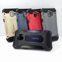 Samsung Galaxy J2Pro / J2 Pro Spigen Iron Transformer Hardcase