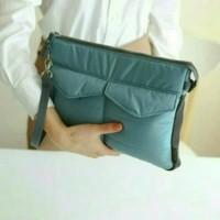 Tas Tablet / Ipad / Laptop Mini, Organizer Bag Atau Tas Limited