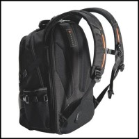Everki EKP133 - Concept Premium Checkpoint Laptop Backpack, up to 17.3