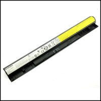 Baterai Laptop Lenovo Eraser IdeaPad Z40-70 Z50-70 Z40-75 G40-30 -