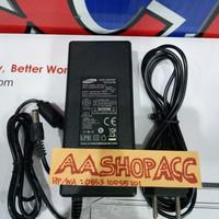 Adaptor/Power Supply Samsung CCTV / DVR 12V 7A