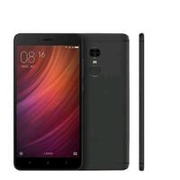 Xiaomi Redmi Note 4 (3/32) HP android Canggih Murah
