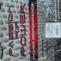 Belt Gates EPDM Premium Performance Yamaha Nmax 155