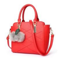 Harga bx1522 tas import branded murah fashion korea from | Hargalu.com