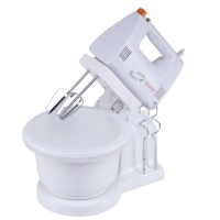 Stand Mixer Com Trisonic T1505
