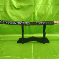 pedang al ayubi