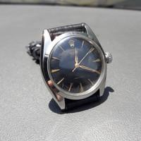 Jam tangan vintage Rolex oyster royal