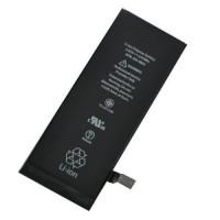 Harga iphone 6 battery batere batrai original oem | antitipu.com