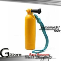 Floating Hand Grip Bobber for Xiaomi Yi and GoPro Hero 2 / 3 / 3+
