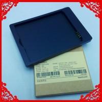 Desktop Dock Baterai Xiaomi Redmi Note 2 Bm45 Xiomi Batre hp xkomi 45