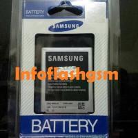 Baterai Baterei Batre Samsung Galaxy Grand Duos I9082 /Neo Gt-I9060 S3