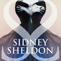 Ceritakan Mimpi-Mimpimu (Tell Me Your Dreams) by Sidney Sheldon