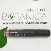 Mineral Botanica Soft Matte Lip Cream