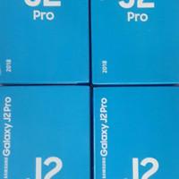 Samsung Galaxy J2 Pro - 1.5GB/16GB - Garansi Resmi
