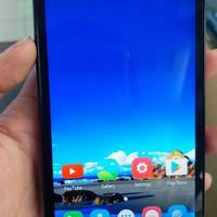 hp android murah 4g mirip samsung galaxy j5 garansi setahun