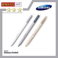 stylus S pen samsung galaxy note 5 original - pensil HP stail Diskon