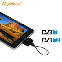 Android TV Tuner MyGica DVB-T2 - PT360 tv tuner android Limited