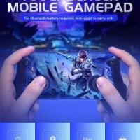 MOBAPAD Mobile Legends Gamepad Joystick Holder Grip Controller Limited
