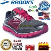 Sepatu Running Brooks Glycerin 14 - 120217-1B093 - Original