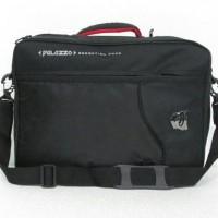 Tas Ransel Selempang Palazzo Laptop 3 In 1 Multi Fungsi 34685 Original